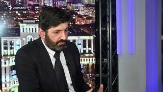 «Ազատություն» TV   Ուղիղ միացում   LIVE   Прямaя трансляция 18.01.2019