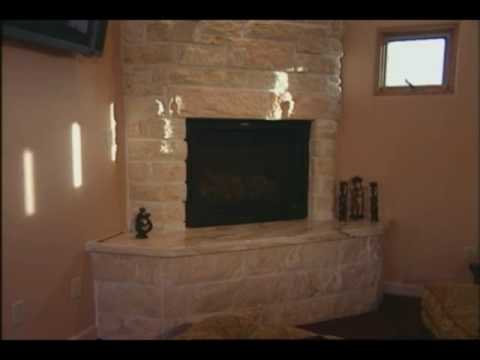 Ep4 Chp2 Custom Home Design Albuquerque Eric Spurlock