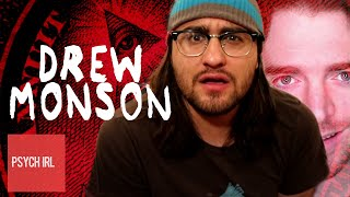 What Happened To Drew Monson After Shane Dawson? | How YouTube Crushes Creativity