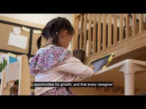 Northcentral University Virtual Education Support Center gives teachers and caretakers the tools they need to be successful at online and remote education.