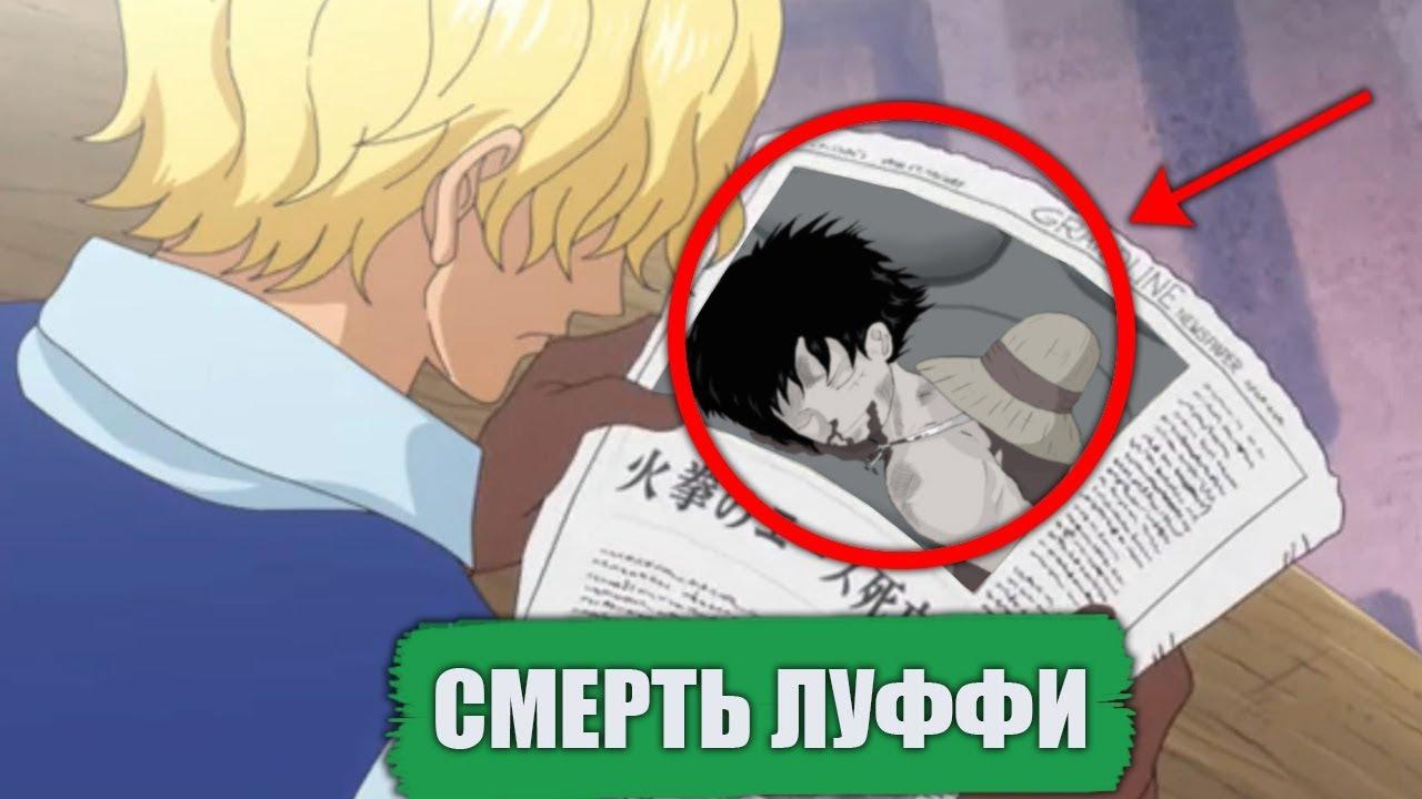 что сейчас Украинский секс онлайн видео согласен Вами, спасибо