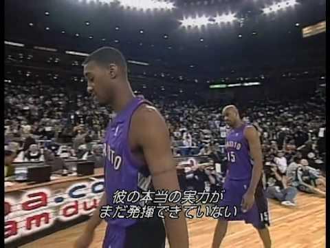 2000年スラムダンクコンテスト(日本語字幕付)  (2).mp4