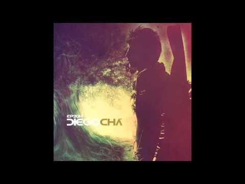 DIEGO CHA - MI FATAL ATRACCIÓN (EP2014)