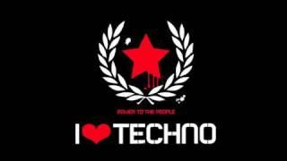 toto-cutugno-litaliano-techno-remix.jpg