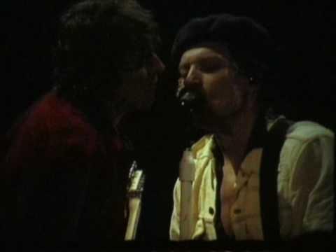 Bon Jovi Can't Help Falling In Love (a capella) Raleigh 2001
