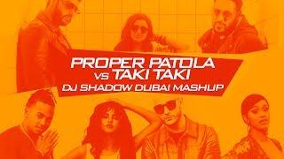 International Love Mashup By DJ Chhaya | Featuring Top