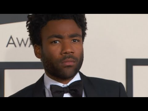 Childish Gambino breaks his own YouTube records with new video