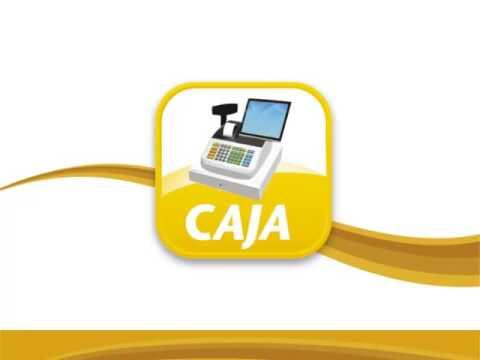 Cambios en la captura de método de pago con Aspel-CAJA
