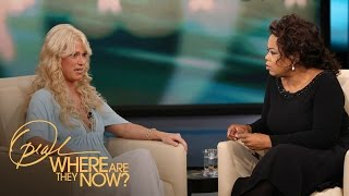 What Happened to the Mom Who Shopped Her Family Broke? | Where Are They Now | Oprah Winfrey Network
