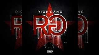 RichGang - Dreams Come True Ft. Yo Gotti, Ace Hood, Mack Maine & Birdman
