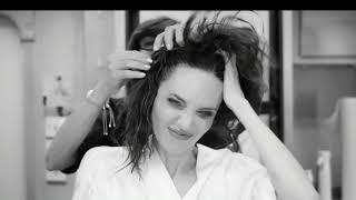 La impactante transformación de Angelina Jolie para Maléfica: Dueña del mal