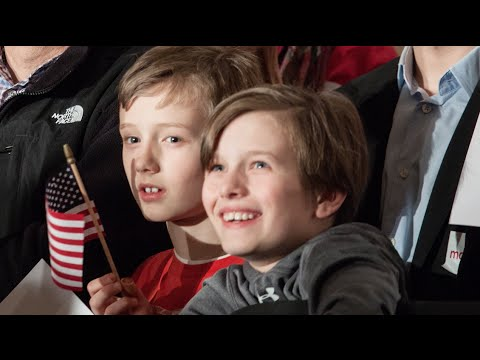 It's About Them | Marco Rubio for President