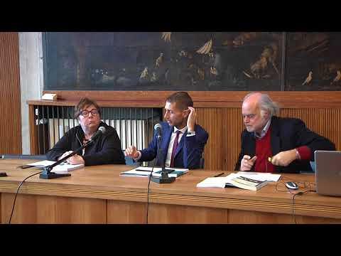 Il Senso del Gioco: Crisantemi e Zerbetto alla presentazione di Milano