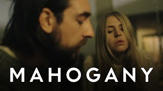 Slow Club - Number One | Mahogany Session