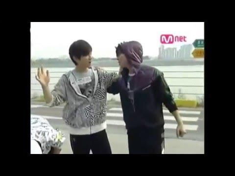 SHINee Jonghyun (+Key)  sing Mirotic by DBSK