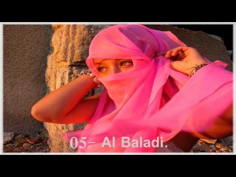 Baixar Buena música árabe instrumental - Good instrumental Arabic music - Mario Kirlis - TrackList HD