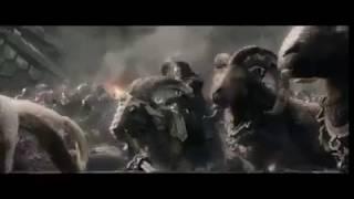 Best war scene ever