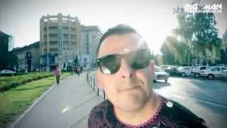 LIVIU GUTA - Un milion de bulgaroaice (VIDEO)