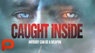 Caught Inside (Free Full Movie) Adventure, Thriller, Surfing