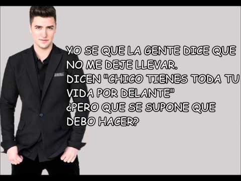 Baixar Big Time Rush - Young Love (Sub. en Español)