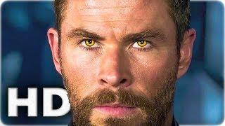 AVENGERS: INFINITY WAR Thor's New Hammer (2018) Marvel