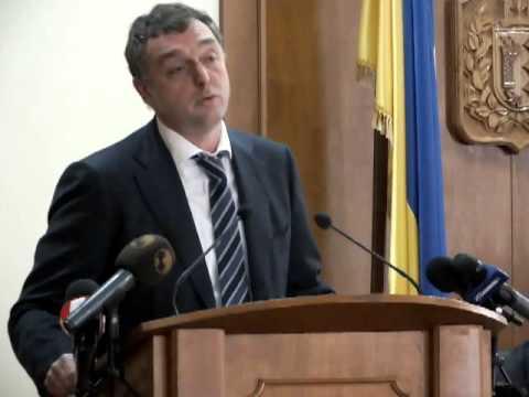 Крищенко про заходи до святкування річниці О. Кобилянської