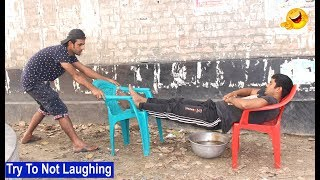 Must Watch New Funny😂 😂Comedy Videos 2019 - Episode 34 - Funny Vines || SM TV