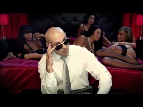 Baixar Don't Stop The Party video remix.(DJ paco beat) Pitbull ft.TJR