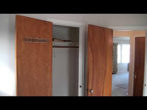 SOLD -- 95 Pilgrim Road -- Bedroom 2 of 2 Perspective