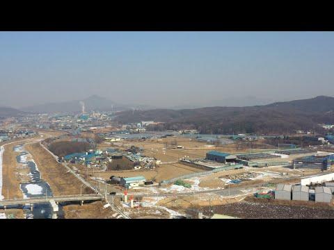 군사시설보호구역 해제로 경기북부 산업중심 도약 '청신호' 이미지