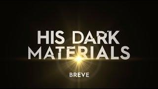 His Dark Materials | Trailer (HBO)