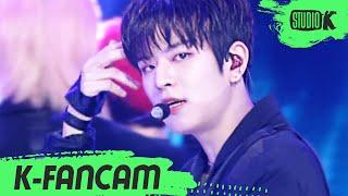[K-Fancam] Stray Kids(스트레이키즈) 승민 직캠  'Back Door' (Stray Kids SEUNGMIN Fancam) l @MusicBank 200925