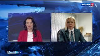 Омичи должны заплатить в бюджет 2 миллиарда 215 миллионов рублей налогов