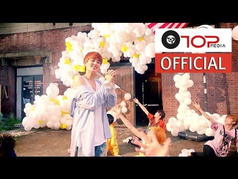 UP10TION(업텐션)_오늘이 딱이야(Tonight) MV (Dance ver.)