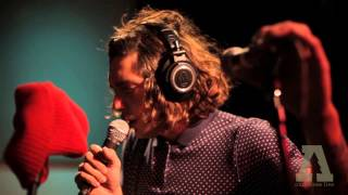The Growlers - One Million Lovers - Audiotree Live
