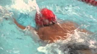 #CPB20 anos - Entrevista Clodoaldo Silva (natação)