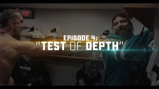 The Deep presented by Poly - Test of Depth