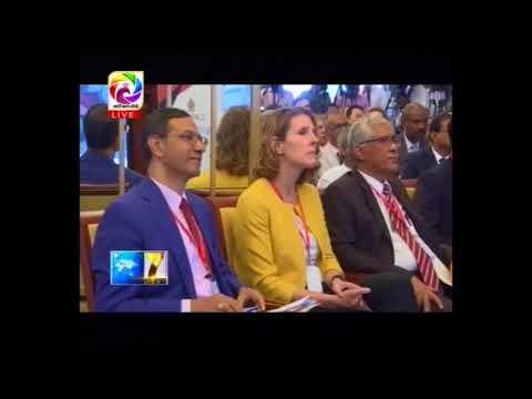 Swarnavahini News 25 07 2018
