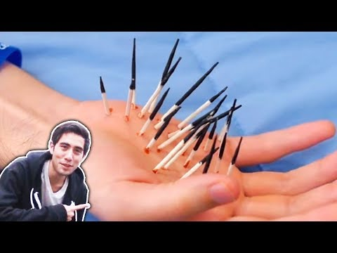 BEST Zach King Magic Vines 2018 | Unbelievable Amazing Magic Tricks Ever Show | Funny Magic Vines