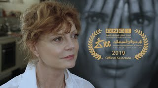AMERICAN MIRROR: INTIMATIONS OF IMMORTALITY Nominated Best Trailer, 10th New Media Film Festival, LA