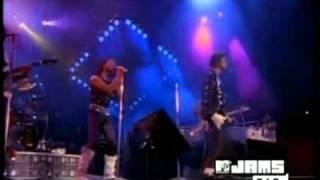 Michael Jackson Billie Jean Concert Dallas 1984 HQ