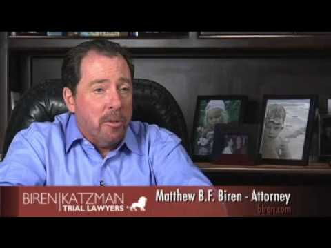 Insurance Litigation Attorneys  Los Angeles and Southern California