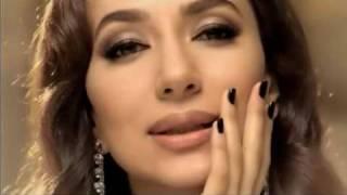 Зара (Zara) - Недолюбила (New video 2009).
