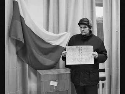 L15 - Легко ли жить в России