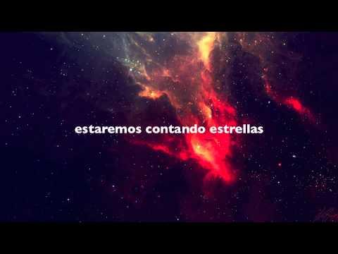 Baixar One Republic - Counting Stars Subtitulos Español