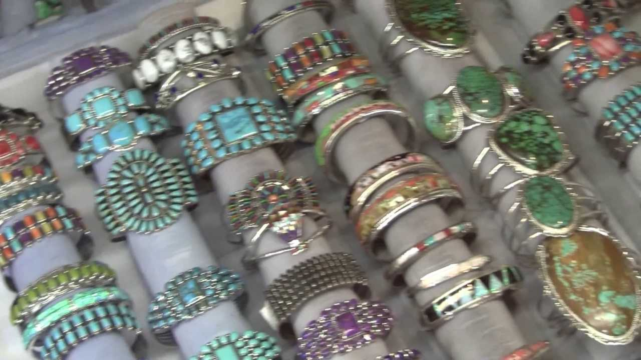Best Connection Southwestern Amp Indian Jewelry Old Town