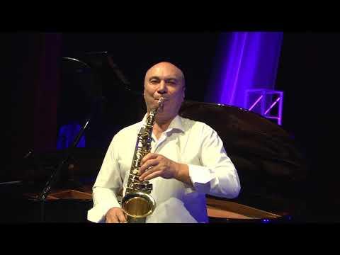 Zoran Grkovski - serbez donka