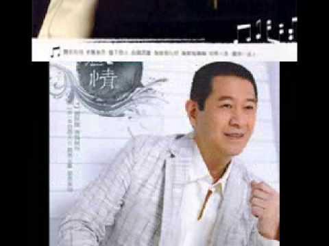 201207 蔡小虎演歌天王  挺你到底.望月想你.世間的舞台vs張秀卿