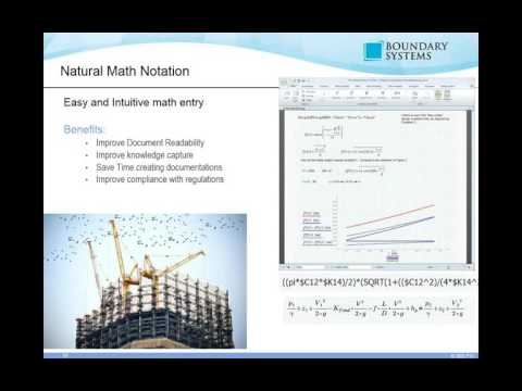 Mathcad for Mechanical Engineers