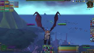World of Warcraft 2019 04 24 22 22 19